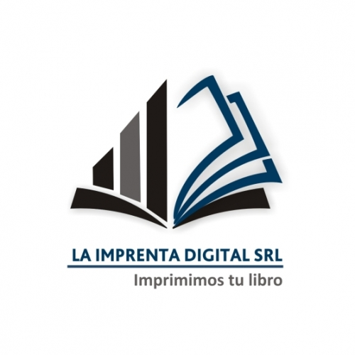 La Imprenta Digital